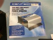 CEN-TECH 60601